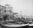Θεσσαλονίκη 1911