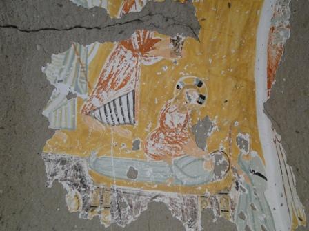 Τοιχογραφία4