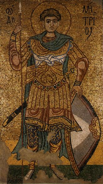 Άι Δημήτρης- άι Ρημήτ (φωτο Wikipedia)