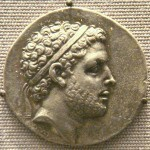 Perseus_of_Macedon_BM