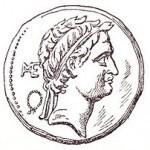 Σέλευκος ο Δ', Φιλοπάτωρ της Συρίας