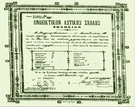 endeiktikon-skopion