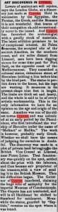 """Εικόνα 8 - """"Holmes County Republican"""", 15 Ιαν. 1874"""