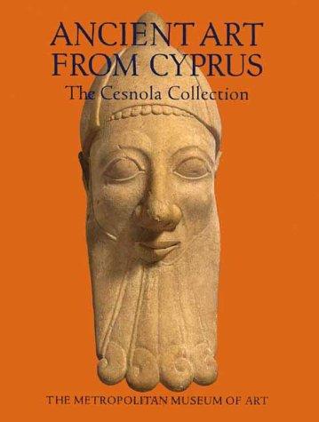 Εικόνα 7 - Εξώφυλλο βιβλίου του αρχαιολόγου Βάσου Καραγιώργη