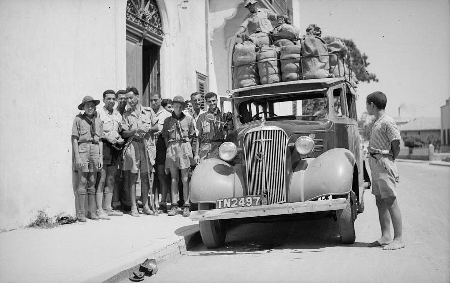 asbestos_mines_workers_1945